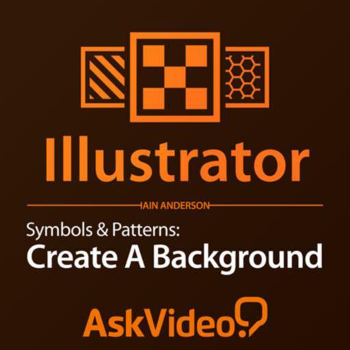 Create A Background Course