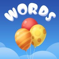 Codes for Words Up - Crossword Hack