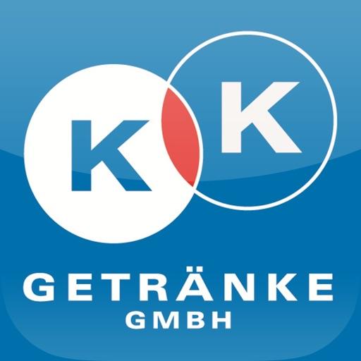 KK Getränke GmbH by Tobit.Software