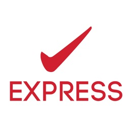 entrée.EXPRESS