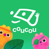 Télé-Québec Coucou