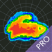 MyRadar Pro Weather Radar