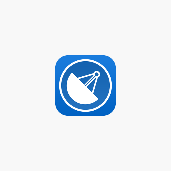Dish Align on the App Store