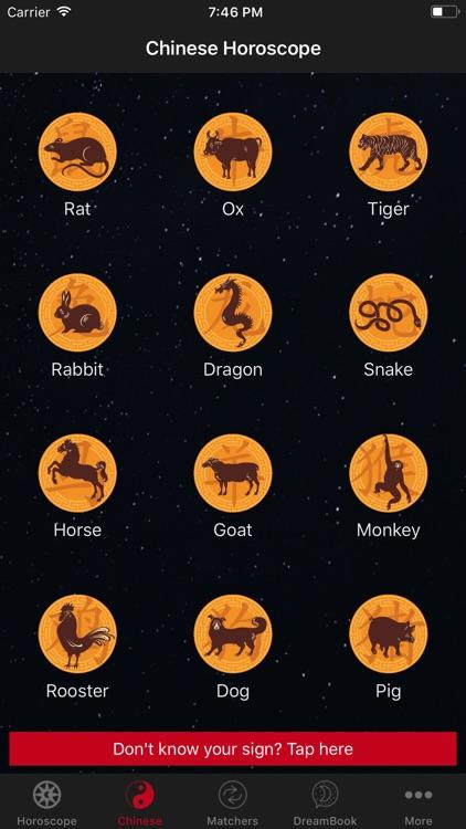 Horoscope Pro