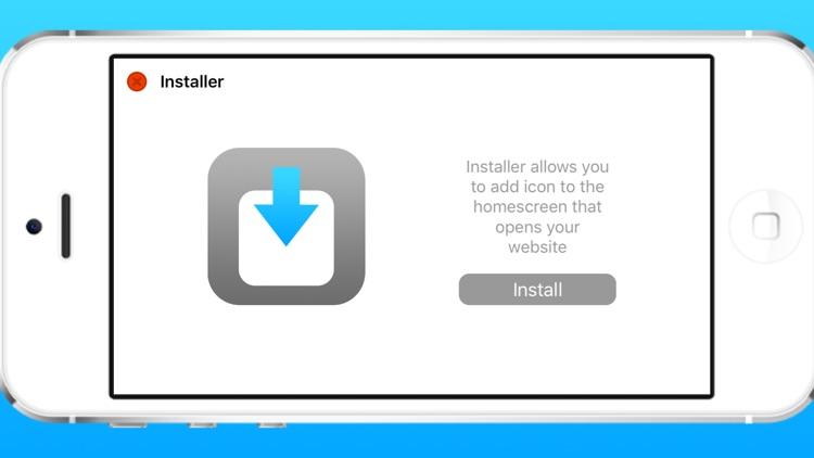 HTML IDE screenshot-7