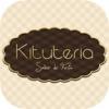 点击获取Kituteria