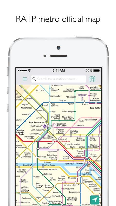 Paris Subway Map Interactive.Paris Metro Map And Routes Online Game Hack And Cheat Gehack Com