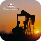 Career Paths - Fossil Fuels: Petroleum I icon