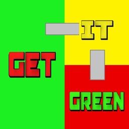 GetItGreen