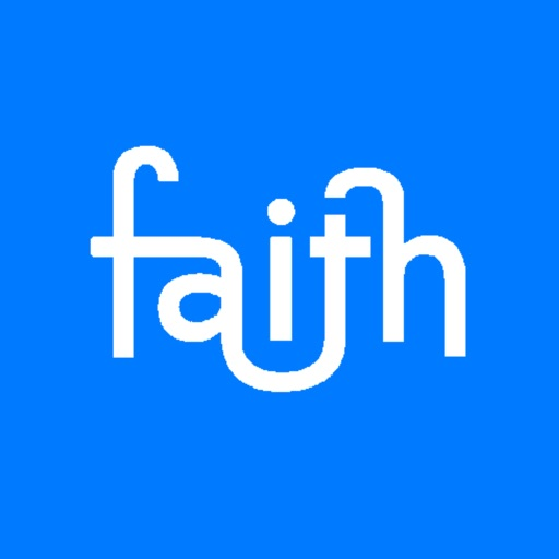 Faith Outreach icon
