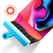 ライブ壁紙 - HD ダイナミック壁紙とテーマ