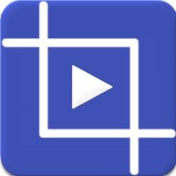 Video Cropper Premium