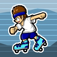 Codes for Puzzle Skaters Hack
