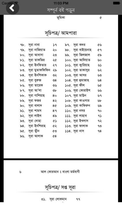 Ampara & Seven Sura (Al-Quran) by Md Fazlul Haque