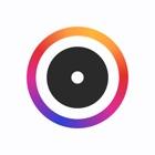 Piczoo - Image Edits,Pic Frame icon