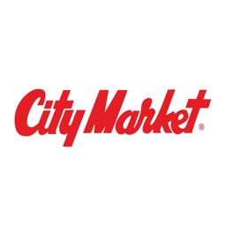 City Market Food & Pharmacy