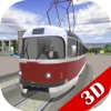 Tram Driver Real City - iPadアプリ