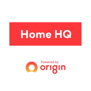 Origin Energy on the App Store
