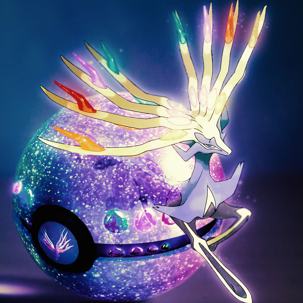 Cool Wallpapers For Pokemon Iphoneアプリ Applion