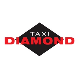 Taxi Diamond: Montreal's Taxi