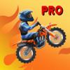 Vu Anh - Bike Race - X Pro artwork