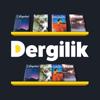 Dergilik - TURKTELL BILISIM SERVISLERI A S