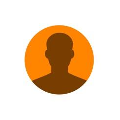 Contaqs - der Kontaktmanager