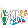 点击获取Info North Cyprus