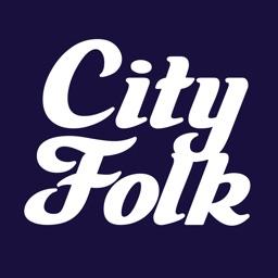 CityFolk Festival 2018