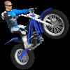 Motorbike - baKno Games