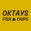 mohammed sabbir - Oktays Fish And Chips  artwork