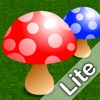 Mushroom Maths - Lite