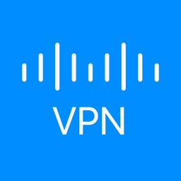 Better VPN - Unlimited Proxy
