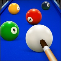 Codes for Billiard Kings Hack