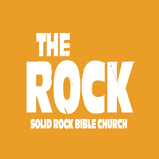 Solid Rock Bible Church