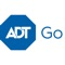 ADT Go is the app for families and friends on the go
