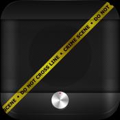 911 Dispatch app review