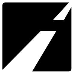Infinity Auto On The App Store - Seguro de auto infinity