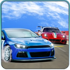 Activities of Traffic Racer Car speed Rally