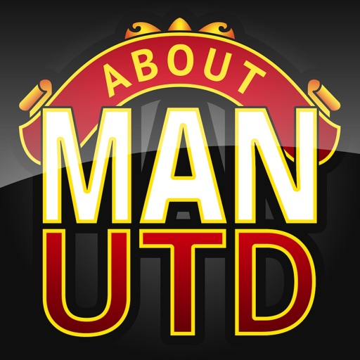 About Man Utd: facts & stats for Manchester United