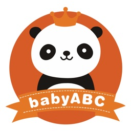babyABC英语-英语早教启蒙专家