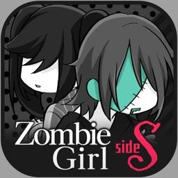 ZombieGirl side:S -sister-
