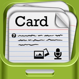 Decku Flashcard Maker