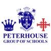 Peterhouse Group of Schools