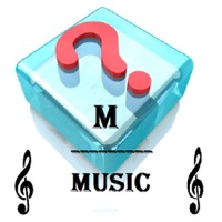 Codes for Quiz Your Music Hack