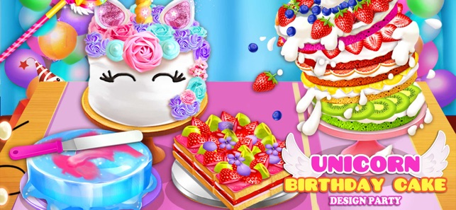 Pleasant Fiesta De Pastel De Cumpleanos On The App Store Personalised Birthday Cards Beptaeletsinfo