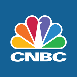 CNBC Business News and Finance News app