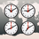 Horloge Mondiale Ultimate