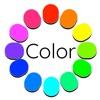 Color Scheme Designer Reviews