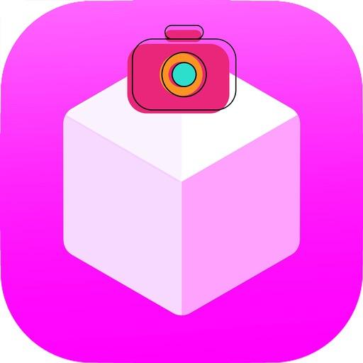 Tweak - GIF Helper App iOS App